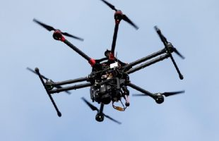 New Drone Rules for 2021: In India, no security clearance is required for registration, and no operation licence is required